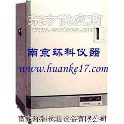 高温老化试验箱 环科仪器专业生产厂家图片