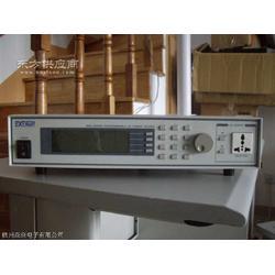 报价说明二手DSO5014A安捷伦100M四通道示波器图片