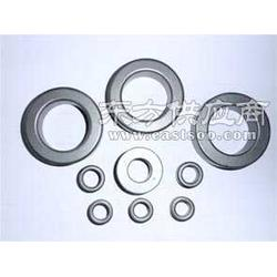 H型磁环图片