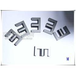 EC3942磁芯图片