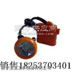 供应矿用KJ4LM镍氢矿灯,锂电矿灯图片