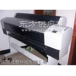 愛普生4910永久芯片填充墨盒圖片