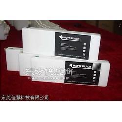 国内质量最稳定爱普生9908兼容墨盒图片