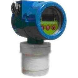 超声波液位测量计图片