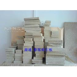 隔热阻燃蛭石板,蛭石板市场,蛭石板供应商图片