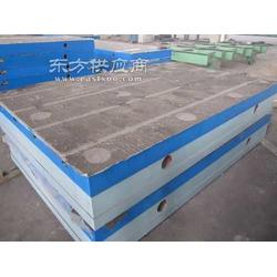 划线铸铁平台质量领先单位图片