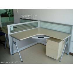 新盈格办公家具厂,专业办公家具定制,办公屏风图片