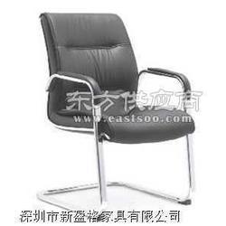 新盈格专业办公家具厂,办公座椅,办公会议椅,会客椅图片