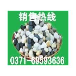 【生产厂家供应】氧化铁脱硫剂,最低出厂价供应图片