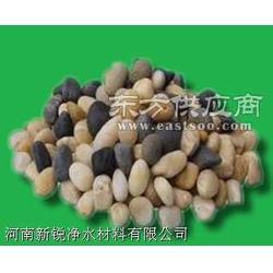 优质麦饭石滤料用途,麦饭石滤料报价图片