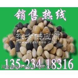 大量供应麦饭石滤料,【自产自销】欢迎选购图片
