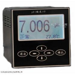 供应PH计-PH2002型图片