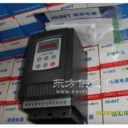 STR200G-3订购 0731-23135777图片