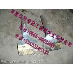 三菱MG530平地机刀片图片