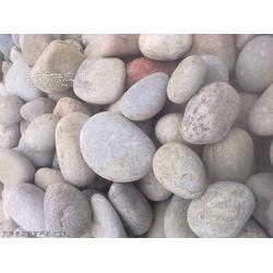 染色彩砂图片