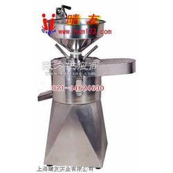 小型豆浆机,商用豆浆机,手摇豆浆机图片