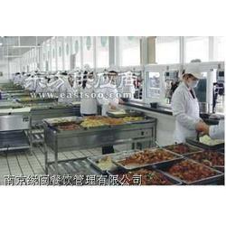 企业食堂外包 企业食堂承包 企业食堂托管 企业餐饮管理图片