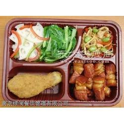 企业食堂承包 企业食堂托管 企业食堂外包 企业快餐配送图片