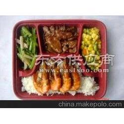单位快餐配送 单位食堂外包 单位食堂托管 单位餐饮服务图片
