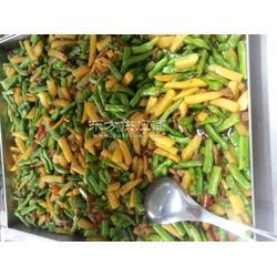 企业快餐配送 企业食堂承包 企业食堂外包 企业食堂托管图片