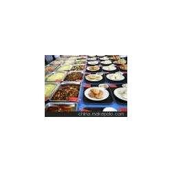 单位食堂外包 单位食堂承包 单位食堂托管 单位餐饮管理图片