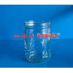 蜡烛罐 玻璃罐 广口瓶 保健酒瓶靴子玻璃瓶图片