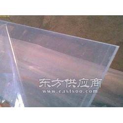透明PVC片材1mm2毫米多少钱一张呀图片