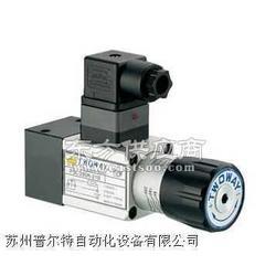 销售电磁线圈3BH-C1/C3 3BH-C2/C4图片