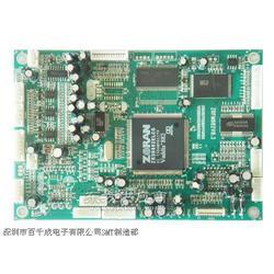 电源板SMT贴片加工-(图)图片