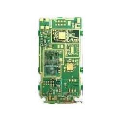 吸塵機DIP插件加工-SMT貼片加工-OEM代料加工圖片