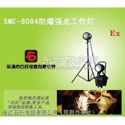 野外白光手电,工矿勘探应急手电筒,疝气手电筒图片