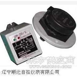 磁浮子液位计、磁翻板液位计、磁浮子液位变送器图片