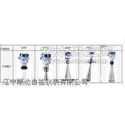物位计、射频导纳式物位控制器厂家报价图片