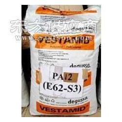 PA12 塑胶原料颗粒 LX9102图片