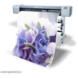 国产写真机,写真机多少钱,乐彩写真机,乐彩LC5800图片