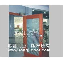 供应地弹簧自动闭门器电动闭门器闭门器开门器图片