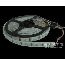 WS2811幻彩灯条图片