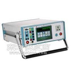 KS-113D接触电流测试仪/泄漏电流测试仪图片