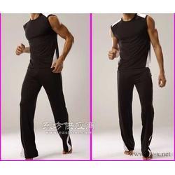 供应男子压缩短裤图片