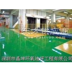 不饱和聚酯树脂 晶坤不饱和树脂地板(坪)图片