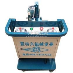 液压站充氮车液压站充氮车厂家图片