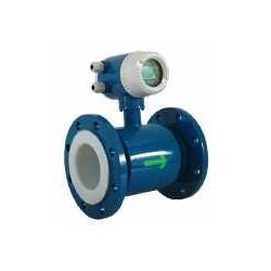 LDE空调水流量计图片