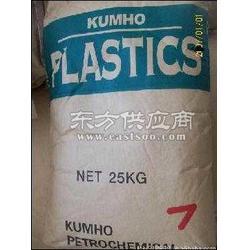 韩国锦湖AES HW600G高耐候性原料图片