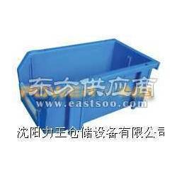 PK-007组立背挂零件盒图片