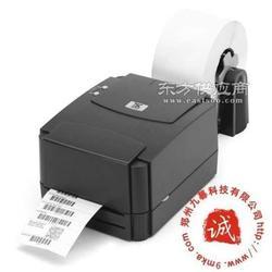 办公标签打印机TTP-244条码打印机条码机图片