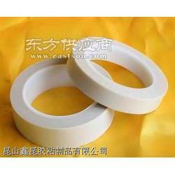 中温美纹纸胶带 美纹纸胶带低价出售 鑫昆胶带图片