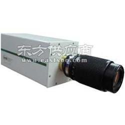 制冷型光谱仪图片