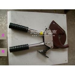 供应液压剪刀智能查线仪手动剪线钳图片