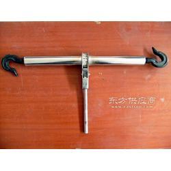 供应双钩紧线器3T双钩紧线器图片
