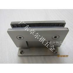 出售爱铂隐藏闭门器 k88闭门器图片